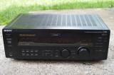 Amplifcator Sony STR DE 445
