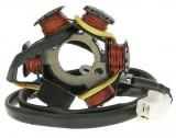 MAGNETOU PEUGEOT VERICAL BUXY/ELYSEO/TRK/TREKKER/SPEEDFIGHT 50 - 6 POLI - MTO-C17048.1