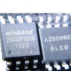 25Q32 W25Q32FVSIQ