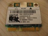 Cumpara ieftin Placa wireless laptop Dell Latitude E6430, DW1504, 086RR6, BCM94313HMG2L