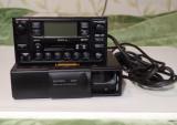 Radio casetofon TOYOTA- 18302+ magazie 6 DiscuriRadio casetofon TOYOTA
