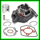 Set Motor scuter PEUGEOT Speedfight 2 50 50cc - Apa