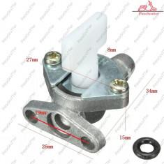 Robinet Carburator Pocket - Poket Byke - Bike