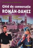 Ana-Stanca Tabarasi - Ghid de conversație român - danez