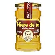 Miere Tei Mos Costache 400gr Apicola Costache Cod: 17681