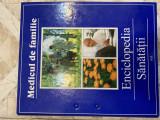 Enciclopedia sănătății 6 volume