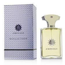 Amouage Reflection Man 100ml | Parfum Tester foto