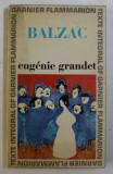 EUGENIE GRANDET par HONORE DE BALZAC ,1964