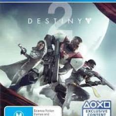 Joc Destiny 2 PS4 , noi, garantie