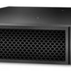 UPS APC Smart-UPS SRT 3000VA/2700W, 230V, 8 x IEC 320 C13, 2 x IEC 320 C19, Management
