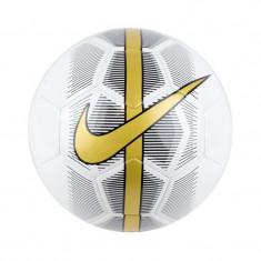 Minge Nike Mercurial Fade - SC3023-101
