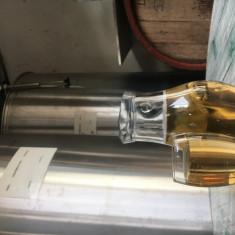 vin natural feteasca regala
