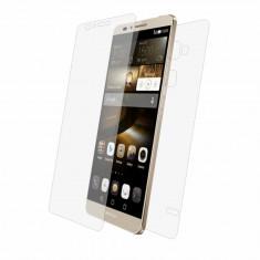 Folie de protectie Clasic Smart Protection Huawei Ascend Mate 7