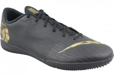 Încălțăminte de sală Nike Vapor 12 Academy IC AH7383-077 pentru Barbati foto