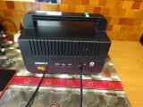 Transformator de retea 230v ~ 32v/350w