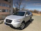 Hyundai Santa Fe II 2.2CRDI 4x4