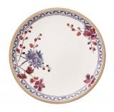 Farfurie Villeroy & Boch Artesano Provencal Lavendel Salad 22cm
