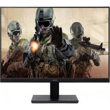 Monitor 23.8 acer v247ybi ips 16:9 led fhd 1920*1080 75