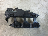 Epurator gaze renault master 3 - 8200924262