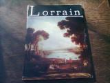 LORRAIN - CORNEL MIHAI IONESCU ALBUM
