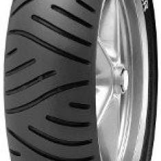 Motorcycle Tyres Metzeler ME7 Teen ( 100/80-10 TL 53L Roata spate, Roata fata )