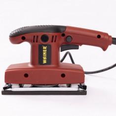 Slefuitor cu vibratii WAINER DS1 500W