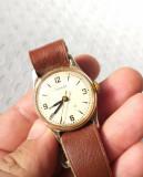 Ceas vechi de mana Pobeda, ceas vechi de colectie
