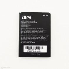 Acumulator ZTE Blade III Pro V889M V889F Li3716T42P3h594650