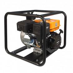Motopompa 2 Tol Progarden GHP50