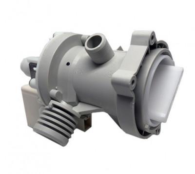 Pompa masina de spalat LUXOR WM842 foto