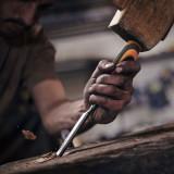 Dalta pentru lemn 6255 mm - 10617A