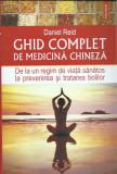 AS - REID DANIEL - GHID COMPLET DE MEDICINA CHINEZA