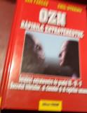 OZN  RAPIRILE  EXTRARERESTRE  DAN FARCAS  EMIL  STRAINU