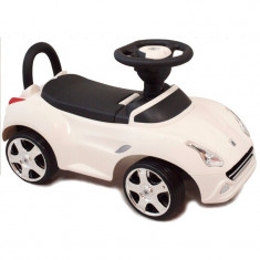 Masinuta Lexus Baby Mix HZ603 White