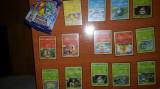 Cartonase Pokemon McDonald's 25th Anniversary