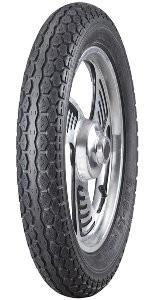 Motorcycle Tyres Anlas R2-SP ( 3.00-12 TT 47J ) foto