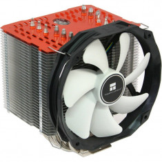 Thermalright ARO-M14 Orange