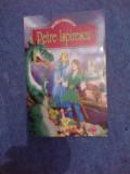 A1 Basmele romanilor - Petre Ispirescu