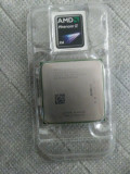 Procesor AMD Phenom II x 4 940 Quad Core 3 GHz socket AM2 / AM2+ Black Edition