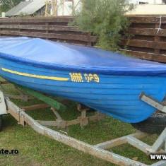Prelata 4x5M  Impermeabila Gradina casa lemne Husa Camping Capse agatare
