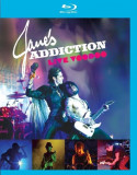 JANES ADDICTION Live Voodoo (bluray)