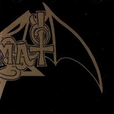 TIAMAT The Astral Sleep (cd)