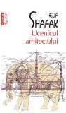 Ucenicul arhitectului (Top 10+)