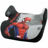 Cumpara ieftin Inaltator Auto Topo Spiderman 15-36 kg, Nania