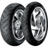 Motorcycle Tyres Dunlop Elite 3 ( 120/70 R21 TL 62V M/C, Roata fata )