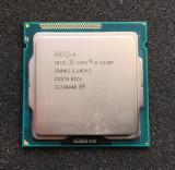 Kit i5+placa Asus-socket 1155, Pentru INTEL, DDR 3