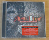 Cumpara ieftin James Blunt - All The Lost Souls CD+DVD Deluxe Edition