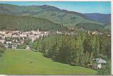 bnk cp Vatra Dornei - Vedere - circulata