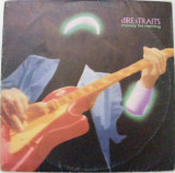 Disc Vinyl Vinil  Dire Straits -  Money for Nothing BTA 12582, Melodia