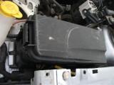 Panou sigurante motor Opel Vectra an 2007, 1,9 Diesel,150cp Complet cu capac